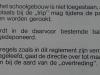 1989 1990 schoolreglement c DSC00955_resize