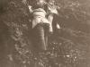 1969-1970 Pabo 1 Munchen_resize