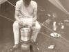 1969-1970 Pabo 3 Munchen (kok)_resize
