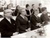 1970 0319 afscheid Zr Martini 15_resize