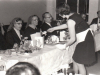 1970 0319 afscheid Martini 9a M.Verberne DW diner