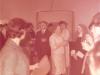 1970 0319 afscheid Zr Martini 11 middag_resize