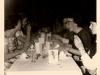 1970 0319 afscheid Zr Martini 5 diner_resize