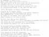 1970 0319 afscheid Zr Martini speech blz 2a_resize