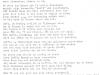 1970 0319 afscheid Zr Martini speech blz 3a_resize
