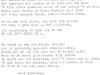 1970 0319 afscheid Zr Martini speech blz 4_resize