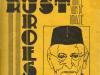 19390615 a feestnummer 'rust roest' bgv 50 jarig priesterjub. pastoor Roes_resize