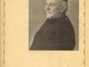 19390615 b feestnummer pastoor Roes 50j priester_resize