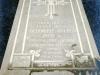 1941 pastoor Roes grafsteen 31_629