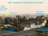 1958 afr nieuwbouw 2a col Th vder Straaten bew tekst