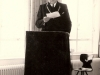 1959 0604 inwijding SM 10 wm toespraak burg Roefs_resize