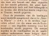 T2 1960 0604 tentoonstelling 1 Sancta Maria mogelijkheden opleiding_resize