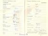 1956-1957 rap CvH klas 1c 5 3e rapport lg_resize
