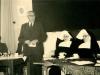 1955 okt opening Sint Maria mulo meisjes