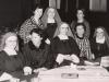 1962 Sint Maria personeel archief Franciscanessen 24_311