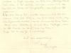 M9 1960 1026 deel b Madonnabeeld onthulling toelichting Niel Steenbergen_resize