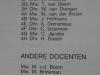 1989 1990 schoolgids b 4a en 4b DSC00952_resize