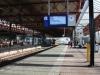 station eindhoven ri Venlo
