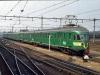 trein hondenkop_resize