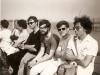 1969-1970 Pabo 4 Munchen_resize