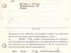 1970 kweekschool doorlichten tbc_resize