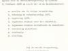 1968 0205 notulen kunstwerk 3_resize