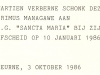 1986 nj 5 afscheid M.Verberne bu