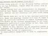 1971 0301 25 jarig bestaan SM_resize