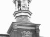 1974 Freeland blijft torentje gem huis col gem deurne01_534