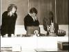 1978-1979 open dag b demo AVM_resize