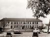 huishoudschool 70-er jaren_resize