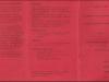 1973 SM folder a_resize