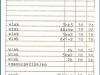 1975-1976 lesrooster WSP ra_resize