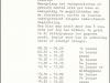 1978-1979 gids 11 dagindeling_resize