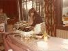 1978 nov 15 Huishoudscholendag Avifauna b_resize