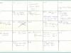 1973 SM planning 1 mei_resize