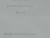 1975 SWP impressie b DSC06287_resize