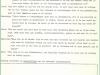 1976 Hhk Mastery Learning b_resize