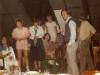 1970 er IHNO kamp_resize