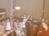 1972 verdiepingsdagen huize Zonnewende St.M.gestel_resize
