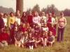 1973 ong IHNO kamp Someren 1 uitsn