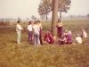 1973 ong IHNO kamp Someren 2_resize