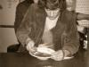 1975-1976 vdagen 4 _resize