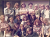1976-1977 vdagen 1 4HK2_resize