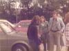 1976-1977 vdagen 5 _resize