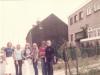 1976-1977 vdagen 6 _resize