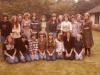 1977-1978 WSP 4Gk1 Wormdael_resize