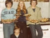1978 okt Wormdael 4_resize
