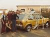 1978 okt Wormdael 7_resize