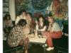 1979-1980 ong Wormdael _resize